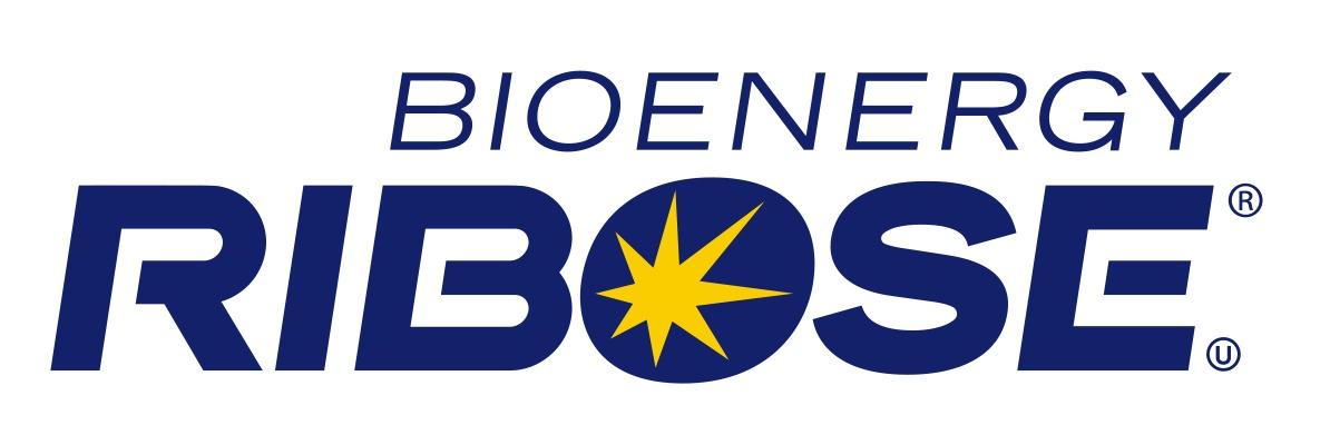Ingrediënt Bioenergy Ribose